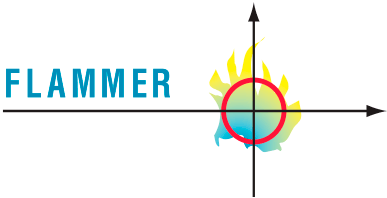 Flammer Logo